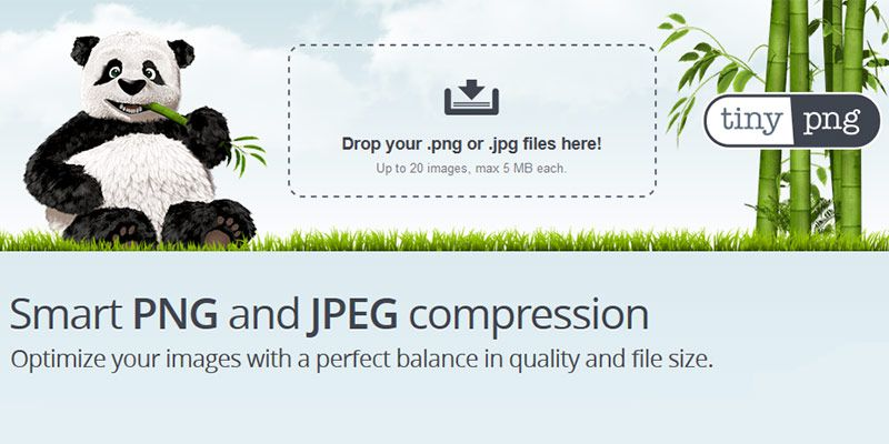 10 Free Tools and Apps for Optimizing Images - Programming Updates