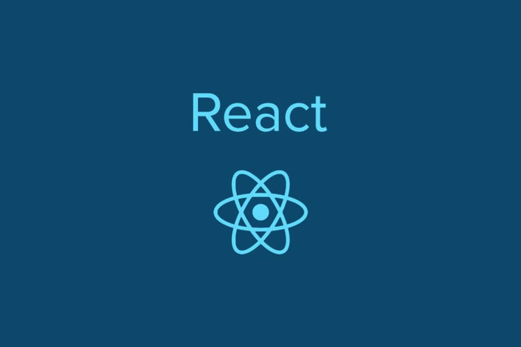 Top 10 Free Resources For Learning React js - 1stWebDesigner