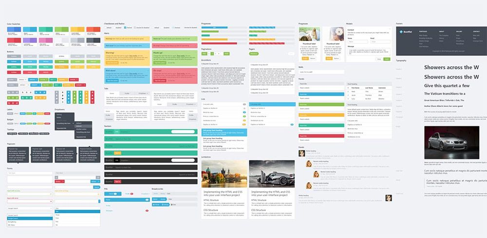 10 free wireframe kits to speed up your design workflow 1stwebdesigner
