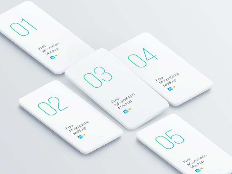 Google Web Designer Mobile App