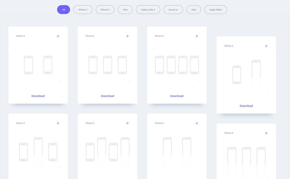 sketch sheets freebies