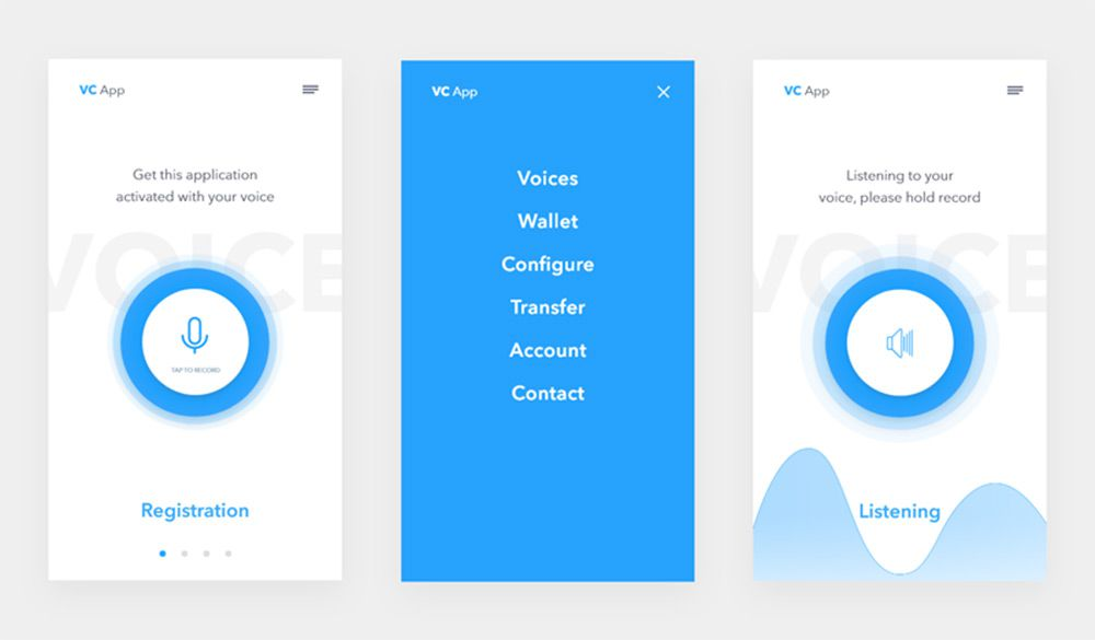 The Best Adobe XD Mobile App Freebies for UI Designers