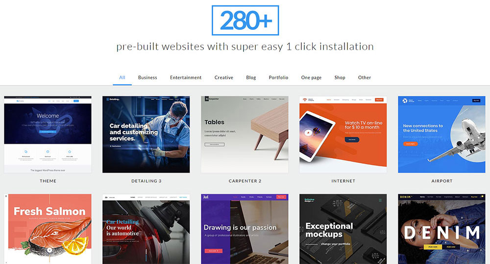 13 Ideas for Designing Websites that Small Businesses Will ...