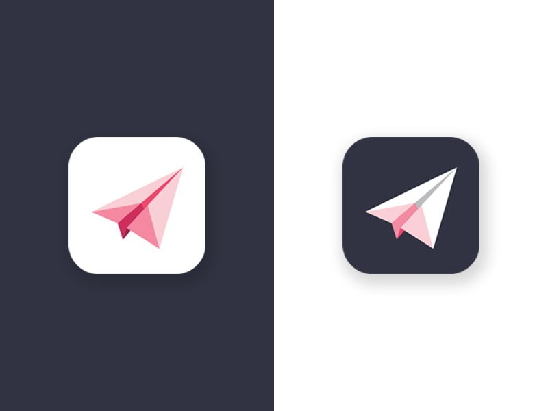 Daily UI 6 iOS 11 App Icons inspiration