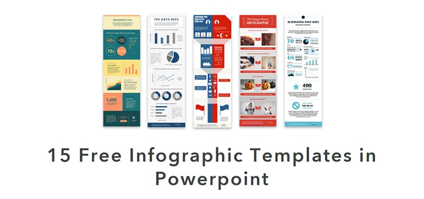 Point Templates From Hubspot