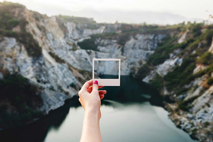 8 Resources for Outstanding Free Stock Photography