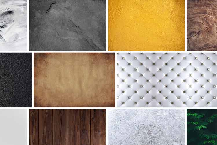 10 Resources to Find Free Textures - 1stWebDesigner