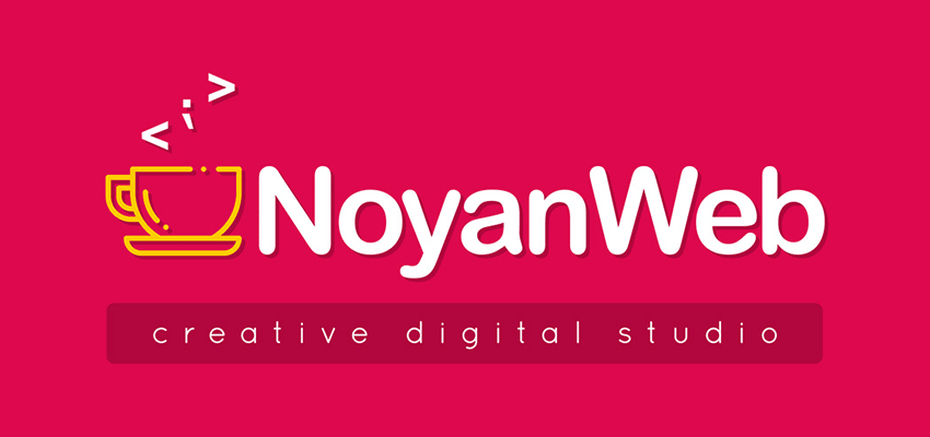 NoyanWeb Creative Digital Studio