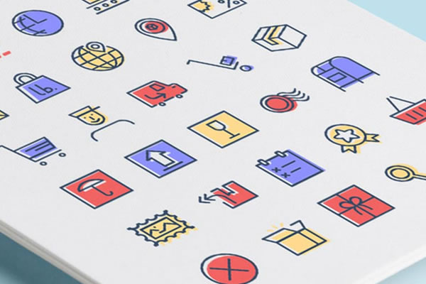 The 10 Best Free Icon Fonts For Web Designers - 1stWebDesigner