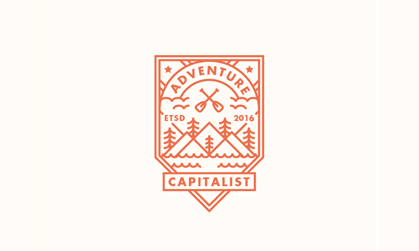 Adventure Capitalist 3