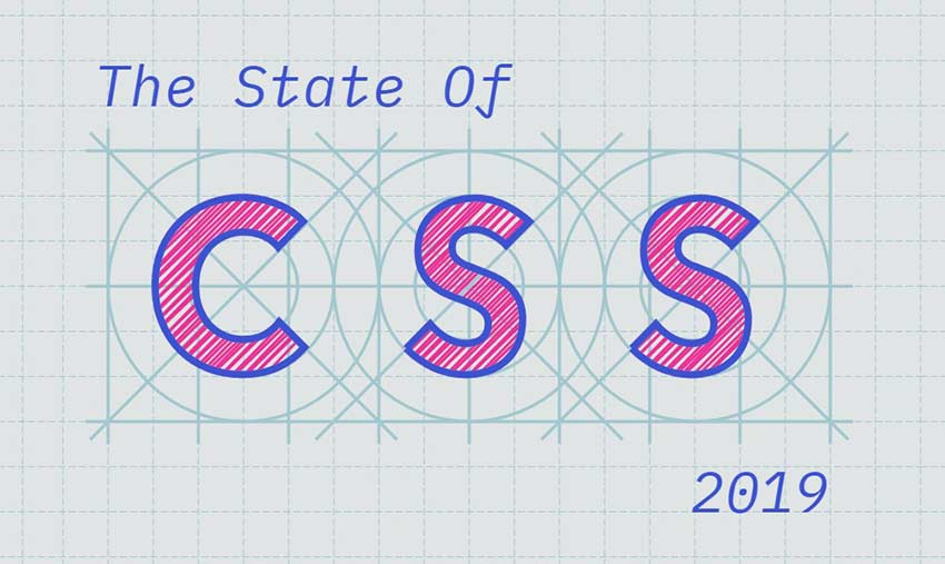 The State of CSS