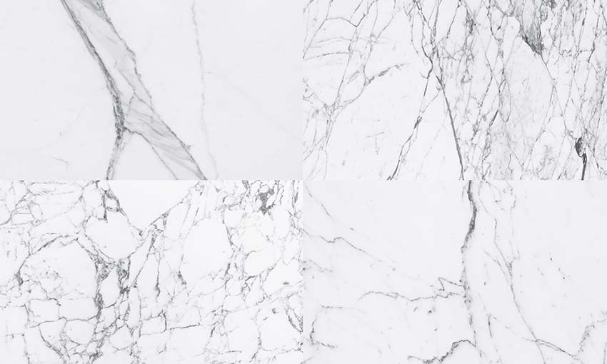 Example of 10 Marble Textures Vol.4