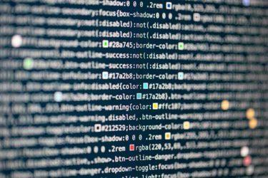 15 CSS Background Effects - 1stWebDesigner