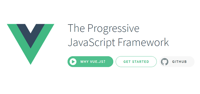 The Top 5 JavaScript Frameworks for 2019