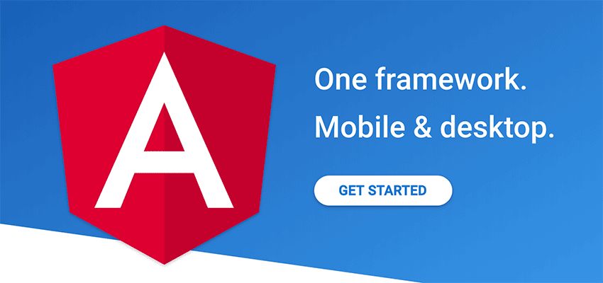 Example from Angular