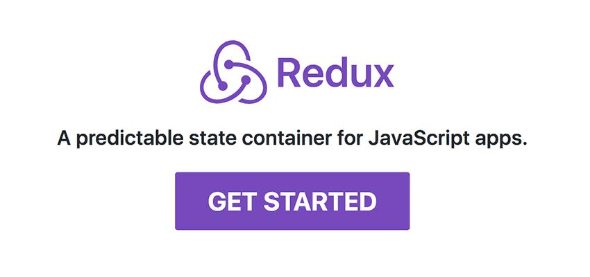 Ejemplo de Redux