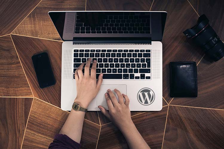Comparing Popular WordPress Form Plugins
