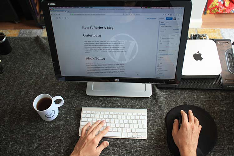 Quick Tip: How to Increase the WordPress File Upload Limit