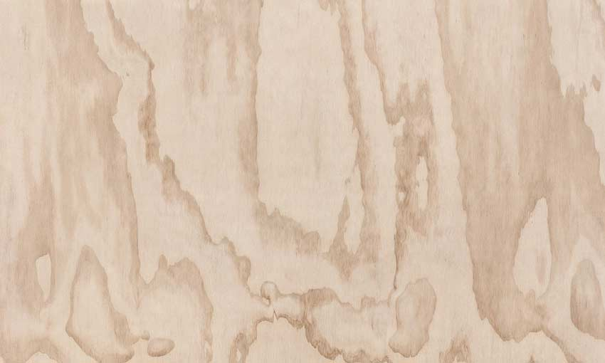 Example of 7 Plywood Textures