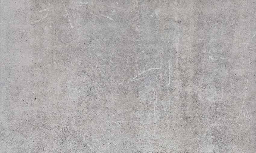 Example of 5 Stone Wall Textures Vol.2