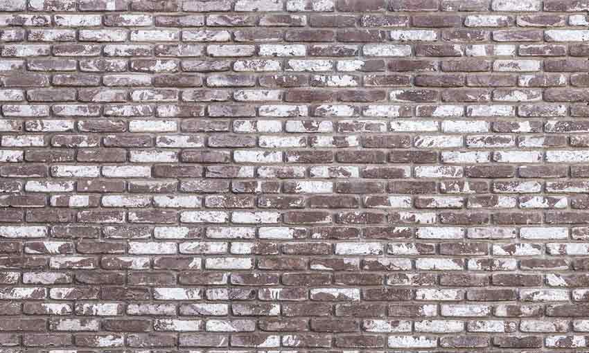 Example of Brick Wall Textures Vol.2