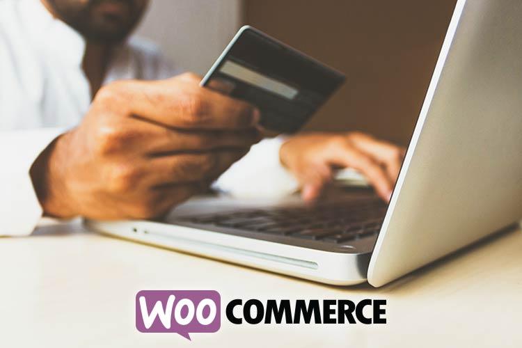 Woocommerce Hook Examples