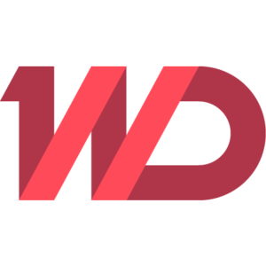 1stwebdesigner.com
