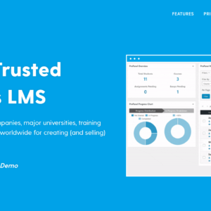 LearnDash Review - learning management system for WordPress
