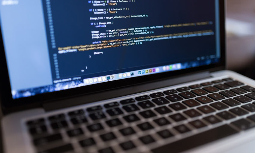 Online Courses To Become A Better Web Designer