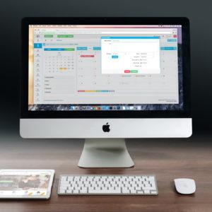 This Week In Web Design - 1stWebDesigner
