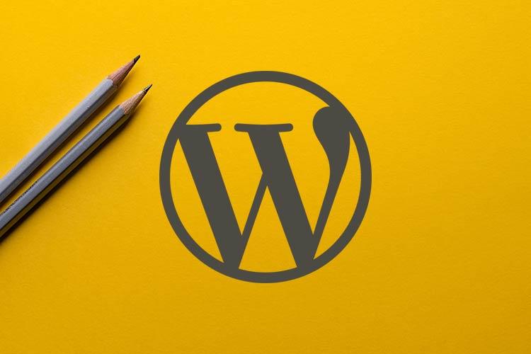Top WordPress Skills to Learn in 2020 - 1stWebDesigner