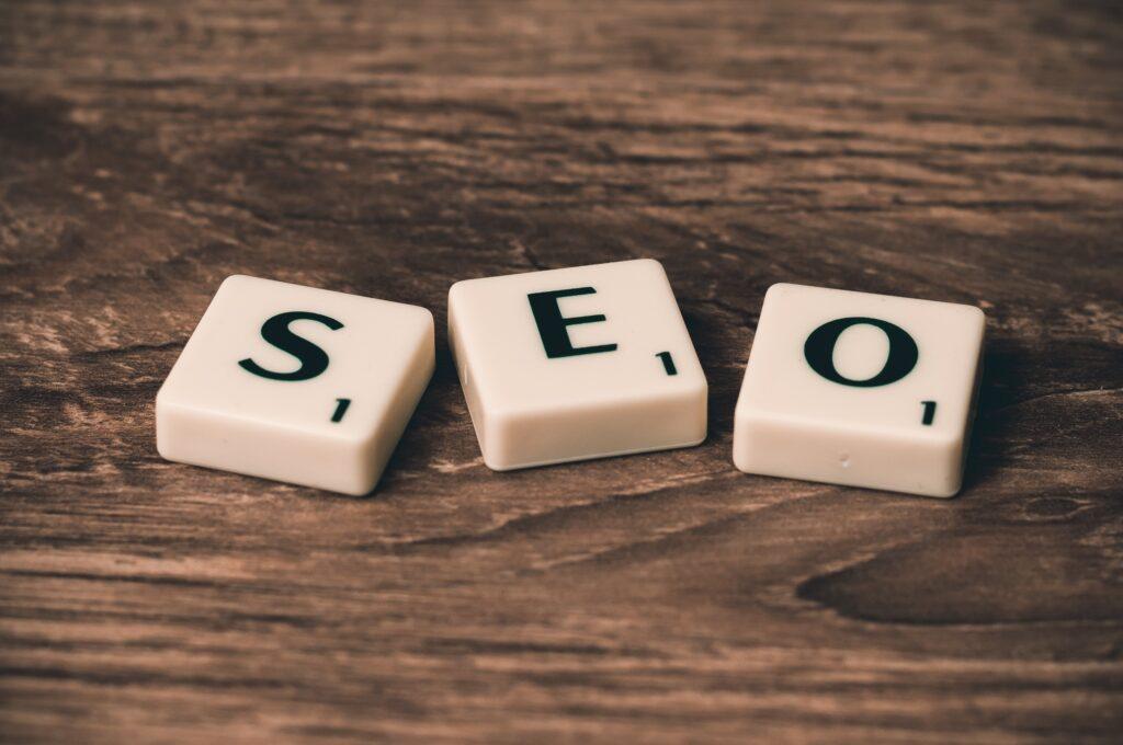 4 Top SEO Plugins For WordPress (+ Bonus Tools) - 1stWebDesigner