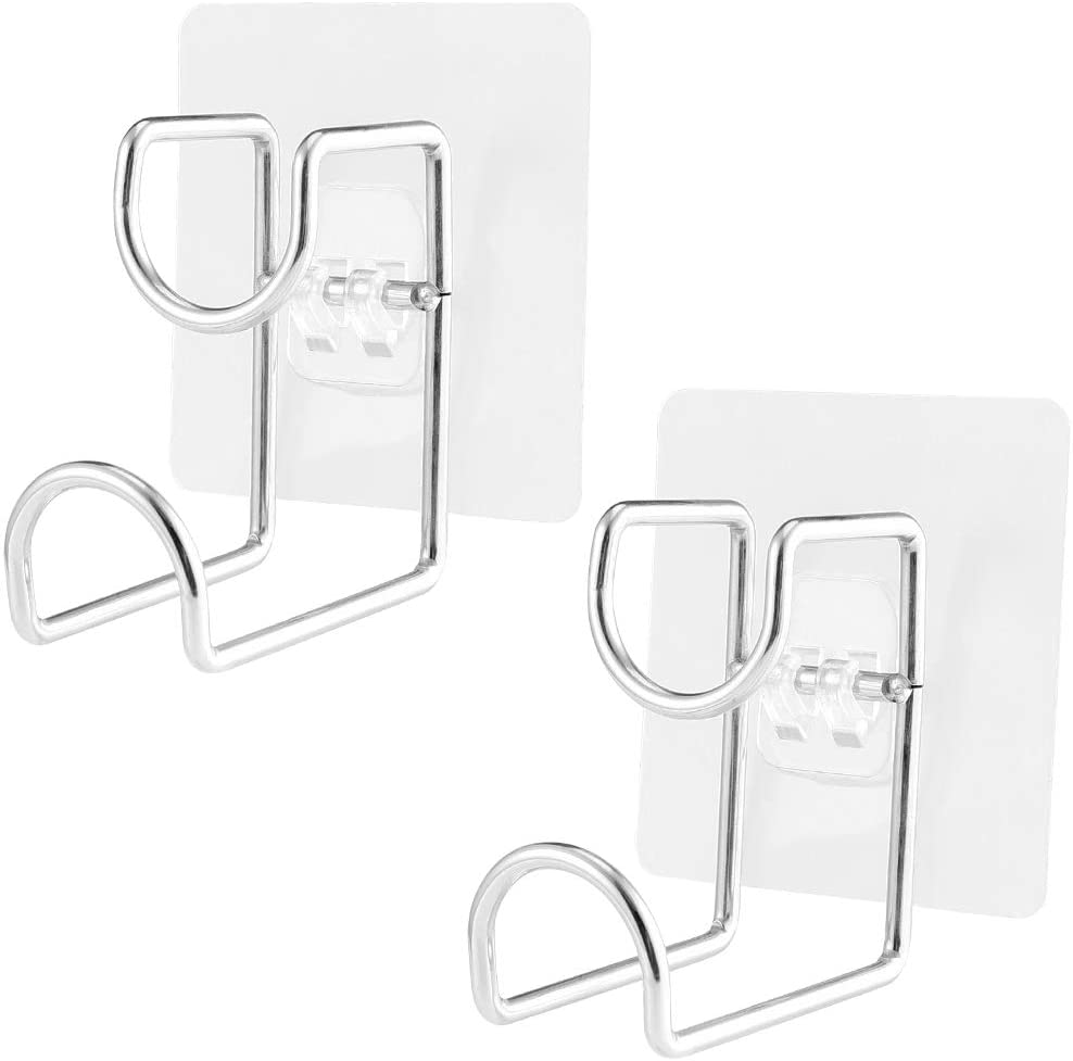 Cell Phone and Tablet Stands - Home Office