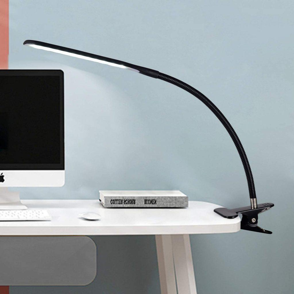 Desk lamp - home office