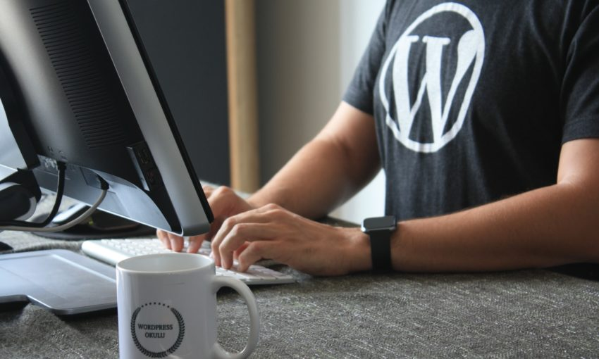 How to change the excerpt length in WordPress