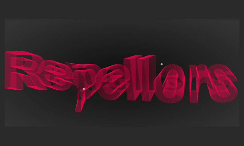 25+ Interesting CSS Text Effects