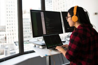 This Week In Web Design - September 25, 2020