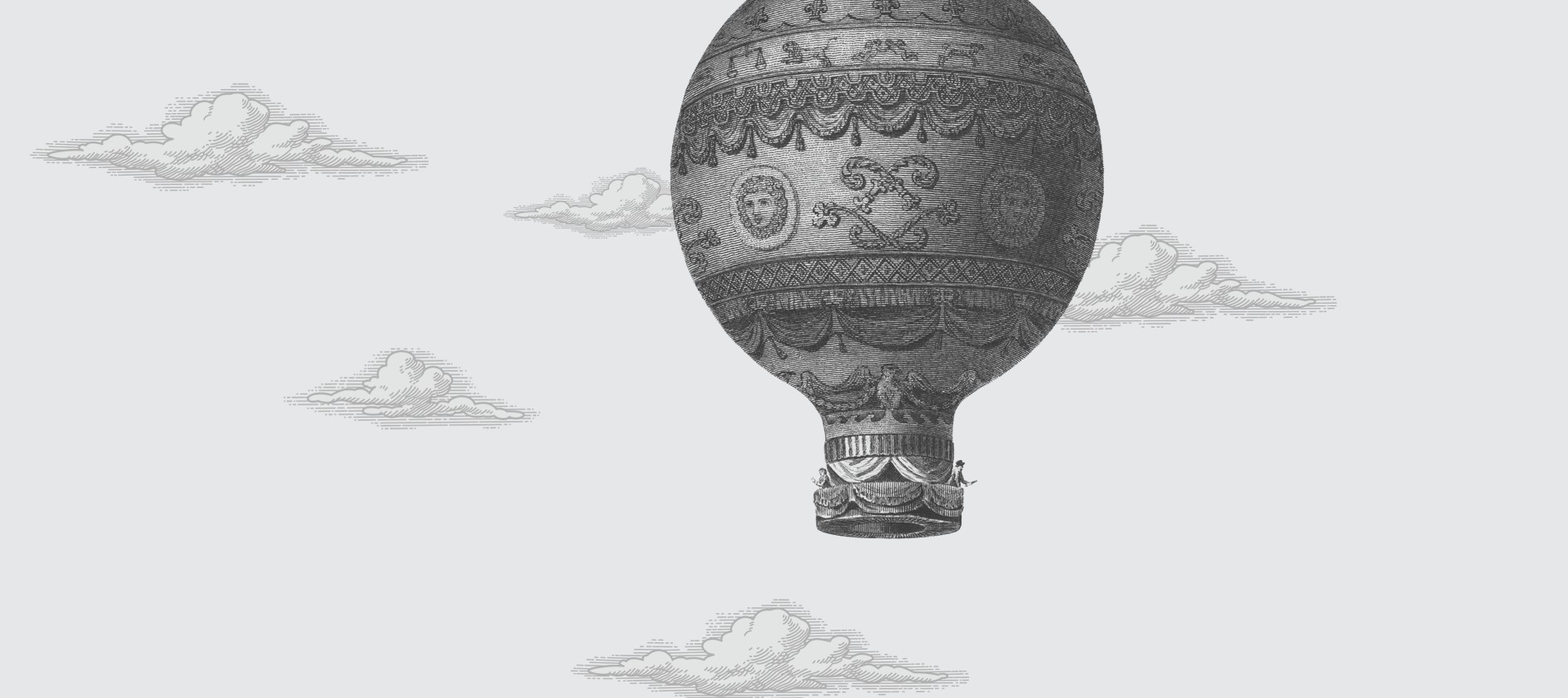 A Collection of Interesting Parallax Effects - 1stWebDesigner