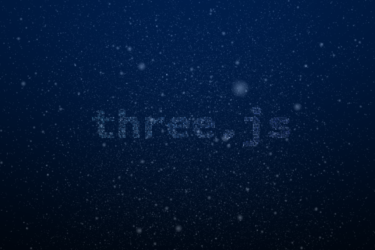 Astounding Examples Of Three.js In Action
