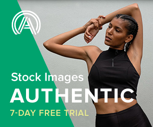 Authentic Stock Photos Free Trial