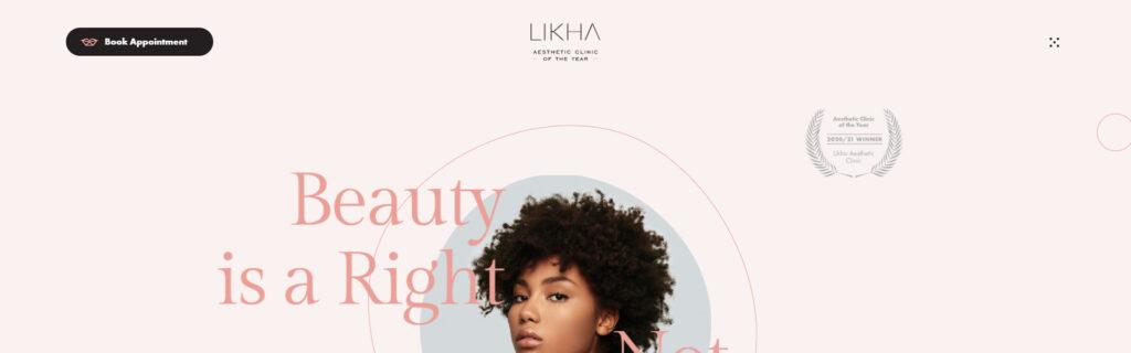 Likha